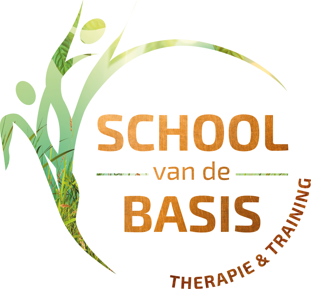School van de basis Logo def-2
